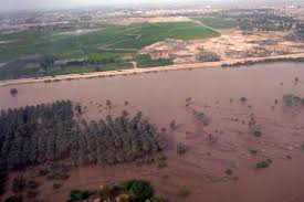 essay on flood in college paper service essay on flood in