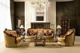 formal leather living room furniture.  Room Catchy Formal Leather Living Room Furniture And Sofas  More Viewstraditional Sofa Set On O