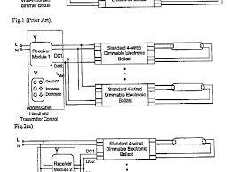 4 lamp t12 ballast ballast fluorescent light diagram elegant 4 lamp 4 lamp t12 ballast ballast wiring diagram inspirational 4 light ballast wiring 4 light rapid start