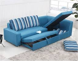 office sofa bed. Beautiful Office Morden Sofa Bed Office Three Seats Fabric Corner  In Office Sofas From Furniture On Aliexpresscom  Alibaba Group On Sofa Bed O