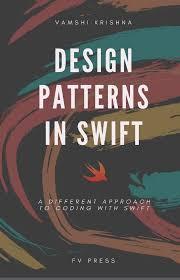 Gang Of Four Design Patterns Pdf Free Download Download Design Patterns In Swift Programming Ebook