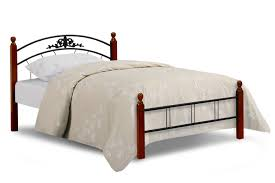 white metal furniture. ENQUIRE White Metal Furniture T
