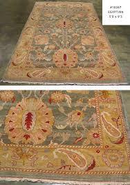 travel themed rug