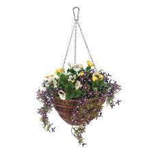 <b>Цветы</b> ветки - Агрономоff