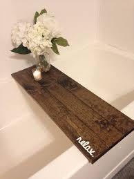 wooden bath tub tray bath tray bath