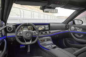 2018 mercedes benz amg e63 sedan. perfect sedan mercedesbenz amg e63 s sedan 05 with 2018 mercedes benz amg e63 sedan