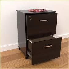 black wood file cabinet. Mesmerizing Square Black Teak Wood Filing Cabinet Drawer Vertical File L