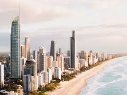 New south wales postcodes to be added to queensland border covid travel bubble. Book That Summer Getaway Queensland Is Opening Its Borders To Nsw Next Week Urban List Gold Coast