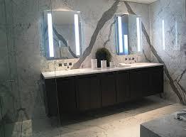 gloss gloss modular bathroom furniture collection vanity. Bathroom Furniture Mahogany Wood White Gloss Standing Metal Modular Collection Vanity