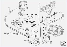 bmw 528i engine diagram beautiful bmw twinpower turbo engines e36 engine bay diagram best original parts for e36 316i 1 9 m43