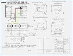 nuheat wiring diagram onlineromania info nuheat solo wiring diagram nuheat wiring diagram anonymerfo