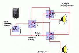 flasher wiring diagram flasher image wiring diagram tridon flasher wiring diagram wiring diagrams and schematics on flasher wiring diagram