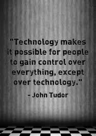 Technology Quotes on Pinterest | Motivational Education Quotes ... via Relatably.com
