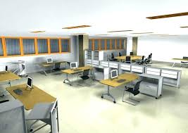 Office Space Design Ideas Office Space Ideas Office Space Design Magnificent Design Small Office Space
