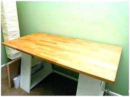 tops office furniture. Charming Office Table Tops Furniture Desk D