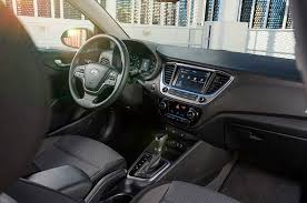 2018 hyundai mpg.  mpg the new accent is 12 inches wider and 06 longer with an  additional 04 in wheelbase base se model which should comprise about 60 of  inside 2018 hyundai mpg