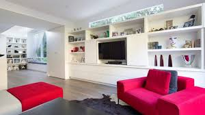 Design Of Lcd Tv Cabinet Raya Furniture 2017 With Designs Pictures Lcd Tv Cabinet Living Room