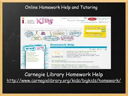 math homework help  online homework help and tutoring 15