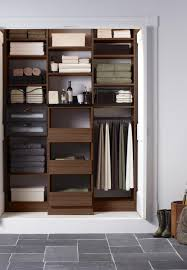 Entry Hall Bench And Coat Rack Mudroom Entry Hall Bench Shoe Storage Front Entrance Coat Rack Tall 96