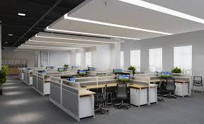 Office Interior Design Ideas A Few Brilliant Office Interior Design Ideas Play App For Pc