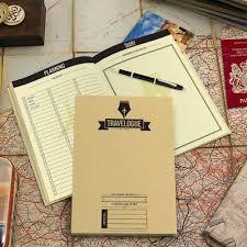 reisetagebuch reisetagebuch geschenkidee de