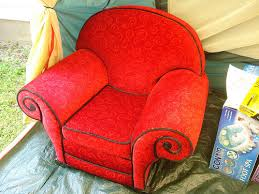 blues clues thinking chair for sale. Blues Clues: Clues Thinking Chair For Sale A