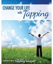 Eft Tapping Points Chart Pdf Eft Tapping Points Chart Pdf Scouting Web