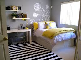How To Make A Small Bedroom Look Bigger How To Make A Small Bedroom Feel Bigger How To Make A Small