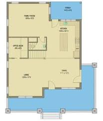 100  2 Master Bedroom Floor Plans   Design Brilliant Ideas Two Master