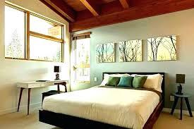 stunning wall decor ideas for master bedroom full size of master bedroom wall decor above bed