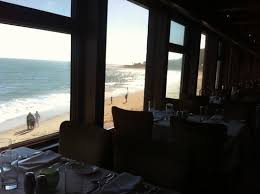 Chart House Restaurant Arfternoon View Picture Of Chart House Malibu Tripadvisor