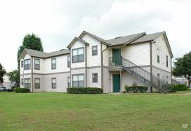 Simple Apartments Winter Garden Fl Country Intended Design