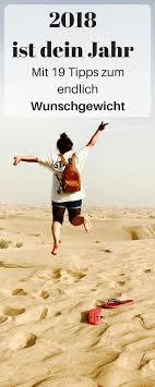 Abnehmen im Urlaub Gesund und schlank mit Fit