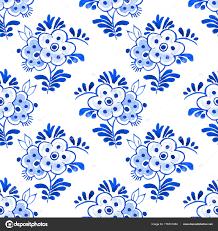 Behang Delfts Blauw Behang Delfts Blauw With Behang Delfts Blauw