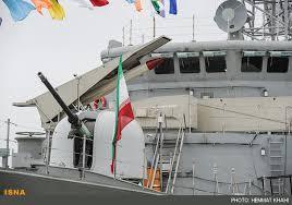 تصنيع أحدث سفينة راجمة للصواريخ  Images?q=tbn:ANd9GcTg1lT3tJKmHT9oPGs2vp8Rzxia9QKZWgwDiQEt3f05hs4P8cUr