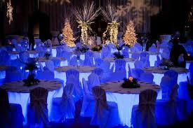 wedding table lighting. 800x800 1387641886312 Tableuplight Wedding Table Lighting I