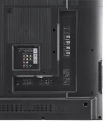 sharp 80. amazon.com: sharp lc-80le632u 80-inch led-lit 1080p 120hz internet tv (old version): electronics 80