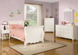 Sleigh Bed Bedroom Furniture Coaster Pepper Twin Sleigh Bed Coaster Fine Furniture