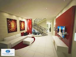 top home designers best decoration old house interior renovation ideas top home interior designers cool older home remodeling ideas top home interior
