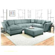 cool couch for sale.  Couch Superb Unique Couches For Sale Couch Cool To Cool Couch For Sale A