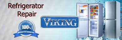 viking refrigerator replacement parts best refrigerator 2017 refrigerators parts repair refrigerator