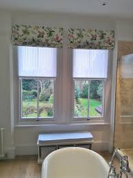 marvellous window treatments blinds and curtains together photo decoration inspiration
