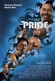 pride imdb pride poster