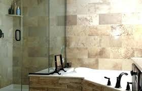 do it yourself bathroom remodel bathroom remodel