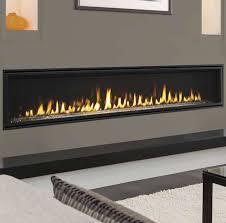 echelon ii 72 wide view fireplace by majestic
