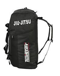 jiu jitsu gifts