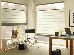 Window Treatments At The Home Depot Stunning Living Room Shades Decor