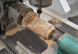 sign 6090 mini desktop cnc router hobby cnc router for advertising wood cnc router
