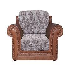 """<b>Чехол</b> """"<b>Плиссе</b>"""" Версаль на <b>подушку</b> кресла(2 шт.)"""