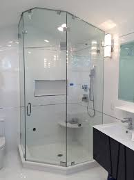 custom steam shower cost